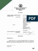 10498.pdf
