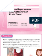Dokumen.tips Proposal Ronde Keperawatan 570f8c85d53d8
