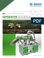 BAU 016 04 FD Separator Plug Play en Preview