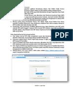 User Manual eNofa Online - PKP.docx