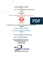 content management system.docx