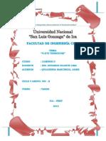 calculo de flete.pdf