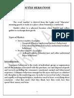 Buyer Behaviour.pdf