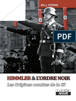 Himmler Et l'Ordre Noir - Les Origines - Yenne Bill.pdf