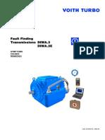 Fault Finding H55.630325 EN.pdf