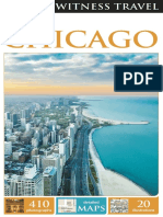 DK Eyewitness Travel Guide - Chicago (2017).pdf