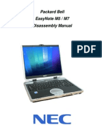 EasyNoteM5-M7DM