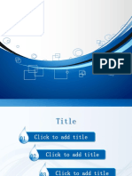 Business Ppt Template 006