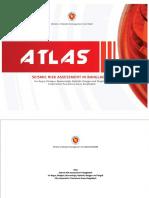 Atlas.pdf