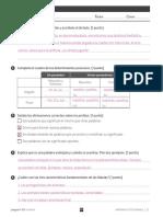 LENGUA 4P-EVAL TEMA 4-1.pdf