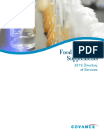 foodcatalog-2013-finalpdf.pdf