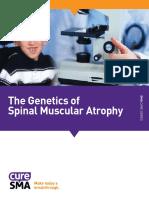 genetics-of-sma.pdf