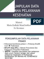 PENGUMPULAN_DATA-TM7.pptx