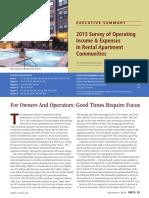 2013-Income-Expenses-Summary.pdf