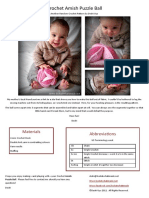 Crochet_Amish_Puzzle_Ball_Pattern_Dedri_Uys.pdf