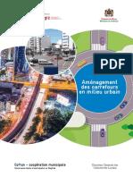 5. Guide Aménagement des carrefours.pdf