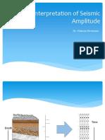 2. Interpretation of Seismic Amplitude.pdf