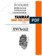 3TNV76.pdf