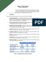 Basics-of-Fiber-Optics.pdf