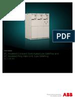 12-24kV_SafeRing_SafePlus_EN.pdf