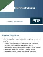 JEX_11.a_C7_HighAvailability.pdf