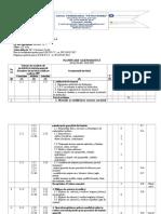 m2 Lacatuserie Generala Clasa a Ix a a Mecanica
