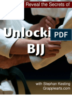 Unlocking BJJ Ver 1.1