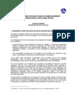 La_gestion_des_risques_dans_un_amenagement_hydraulique_a_buts_multiples.pdf