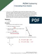 2.1.4.a.ak Calculatingforcevectorsanskey