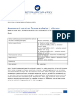 2018 Assessment report on Ruscus aculeatus L. rhizoma.pdf