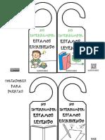 Colgadores para puertas.pdf