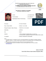 PES 2017 PTE Patch 6 0 + Update 6 1 Terbaru _ ArenaPES