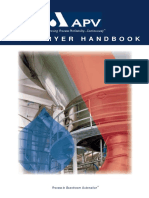 apv_dryer.pdf