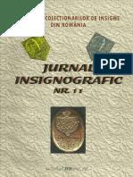 jurnal_11