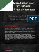 allergy.pptx