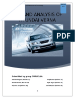 Economics Automobile Project2