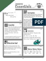 g2ww33-36.pdf
