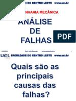 Aula_unid_1_2