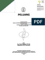peluang.pdf