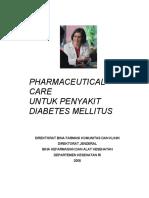 11. ph-care-dm.pdf