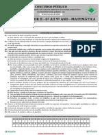 3 - Prof_Matematica