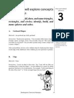 KGeo.pdf