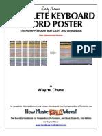 CompleteKeyboardChordPoster_WayneChase_FreeEdition[1]
