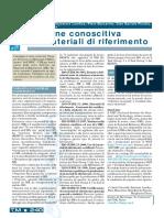 3_Materiali di riferimento.pdf
