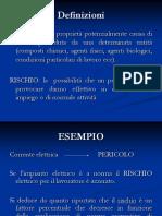 4_Analisi del rischio.pdf