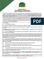 2 - Gabarito_Preliminar