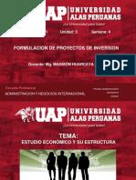 SEMANA 1- FPI(1)