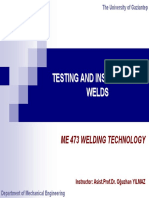 Testing and Inspection of welds.pdf