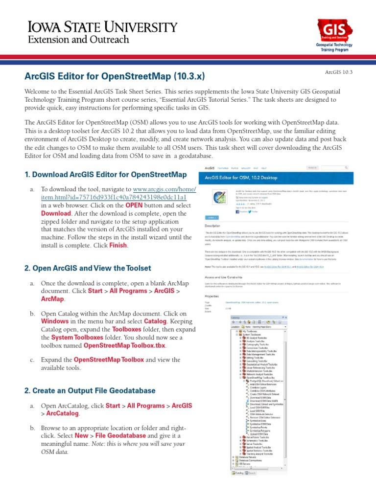 PM2082-14d-3 | Arc Gis | Data