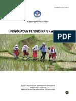 Konsep dan Pedoman PPK Cetakan Kedua.pdf